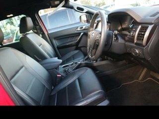 Ford  2019.75 SUV TITANIUM . 2L BIT 10SPD 4WD