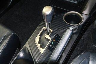 2014 Toyota RAV4 ASA44R MY14 Upgrade Cruiser (4x4) Ink 6 Speed Automatic Wagon