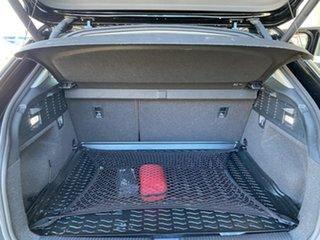 2019 Audi Q2 GA MY19 40 TFSI S Tronic Quattro Sport Black 7 Speed Sports Automatic Dual Clutch Wagon