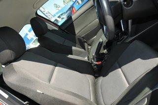 2012 Mazda CX-5 KE1071 Maxx SKYACTIV-MT Red 6 Speed Manual Wagon