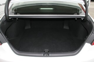 Camry Ascent 2.5L Petrol Automatic Sedan