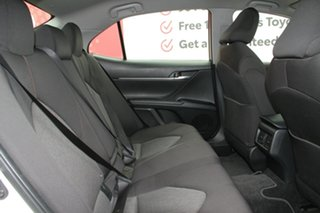 Camry Ascent 2.5L Petrol Automatic Sedan