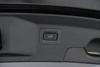 2016 Mazda CX-9 TC GT SKYACTIV-Drive Black 6 Speed Sports Automatic Wagon