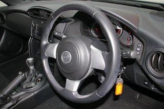 86 GT 2.0L Petrol Automatic Coupe