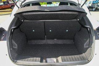 2020 Nissan Juke F16 ST+ Ivory Pearl 7 Speed Auto Dual Clutch Hatchback