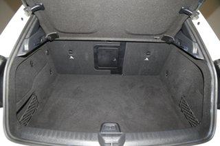 2019 Mercedes-Benz GLA-Class GLA180 DCT White 7 Speed Sports Automatic Dual Clutch Wagon