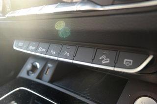 2021 Audi Q5 FY MY21 40 TDI S Tronic Quattro Ultra Launch Edition Glacier White 7 Speed