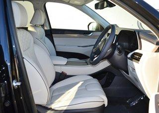 2021 Hyundai Palisade LX2.V1 MY21 Highlander (8 Seat) Moonlight Cloud 8 Speed Automatic Wagon.