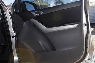 2018 Mazda BT-50 UR0YG1 XTR Silver 6 Speed Manual Utility.