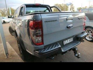 Ford  2019.00 DOUBLE PU RAPTOR . 2.0L BIT 10 A 4X4.