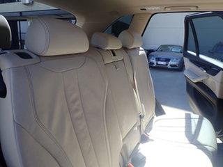 2014 BMW X5 F15 MY15 xDrive30d Black Magic 8 Speed Automatic Wagon