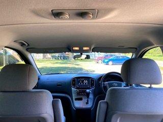 2018 Hyundai iMAX TQ4 MY19 Active 5 Speed Automatic Wagon