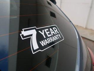 2019 Kia Sportage QL MY20 SX 2WD Blue 6 Speed Sports Automatic Wagon