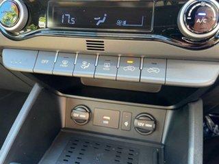 2020 Hyundai Kona Os.v4 MY21 N-Line D-CT AWD Premium Atlas White 7 Speed