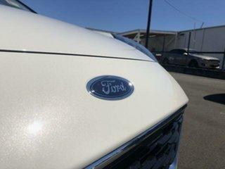 Ford PUMA 2020.75 5 DOOR . NLCL SVP 1.0L PTRL 7SP AUTO P (OV2J9D2)