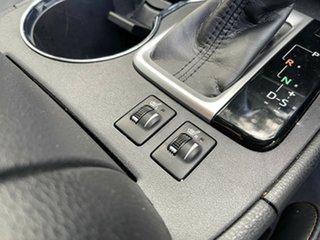 2019 Toyota Kluger GSU50R GXL 2WD Silver 8 Speed Sports Automatic Wagon
