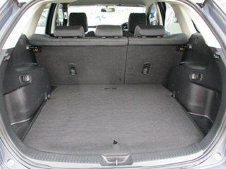 2009 Mazda CX-7 ER10L2 Classic Activematic Grey 5 Speed Sports Automatic Wagon