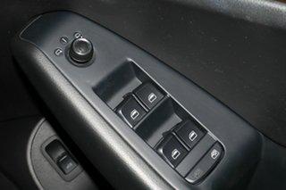 2012 Audi Q5 8R MY12 FSI S Tronic Quattro Silver 7 Speed Sports Automatic Dual Clutch Wagon