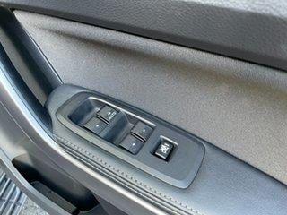 2020 Ford Ranger PX MkIII 2020.75MY XLT Shadow Black/penta F 10 Speed Sports Automatic