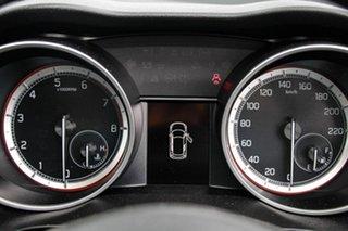 2020 Suzuki Swift AZ Series II GL Navigator Premium Silver 1 Speed Constant Variable Hatchback