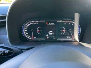 2021 Hyundai Tucson NX4.V1 MY22 Elite 2WD Titan Gray 6 Speed Automatic Wagon