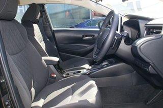 2019 Toyota Corolla Mzea12R SX Ink 10 Speed Constant Variable Sedan