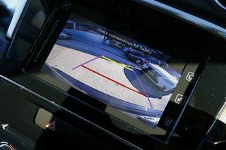 2019 Suzuki Vitara LY Series II Turbo 2WD Black 6 Speed Sports Automatic Wagon