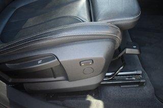 2017 BMW X1 F48 sDrive20i DCT Steptronic Grey 7 Speed Sports Automatic Dual Clutch Wagon