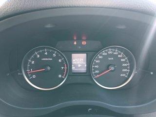 2014 Subaru XV G4X MY14 2.0i-S AWD White 6 Speed Manual Wagon