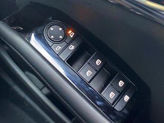 2021 Mazda 3 G25 SKYACTIV-MT Evolve Sedan