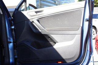 Tiguan Allspace 110TSI MY20 Comfortline 1.4L6S DS