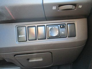 2010 Nissan Micra K12 Maroon 4 Speed Automatic Hatchback