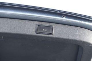 2020 Skoda Superb NP MY20.5 200TSI DSG Scout Grey 7 Speed Sports Automatic Dual Clutch Wagon