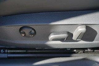 2017 Volkswagen Passat 3C (B8) MY17 206TSI DSG 4MOTION R-Line White 6 Speed