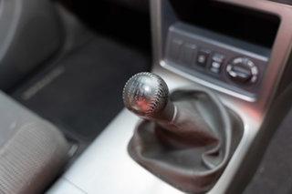 2005 Nissan Pathfinder R51 ST-L Grey 6 Speed Manual Wagon
