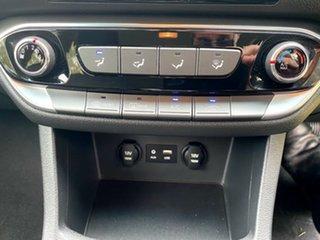 2019 Hyundai i30 PD.3 MY20 Go Typhoon Silver 6 Speed Sports Automatic Hatchback