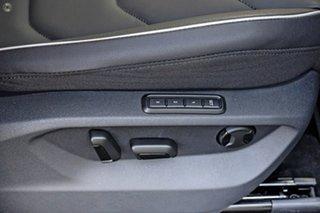 2021 Volkswagen Tiguan 5N MY21 140TDI Highline DSG 4MOTION Allspace Grey 7 Speed.