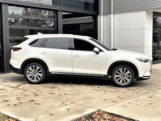 2021 Mazda CX-9 Azami LE SKYACTIV-Drive i-ACTIV AWD Wagon.