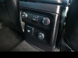 Ford EVEREST 2019.00 SUV TREND . 2L BIT 10SPD 4WD