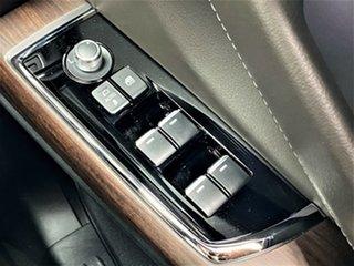 2021 Mazda CX-9 Azami LE SKYACTIV-Drive i-ACTIV AWD Wagon