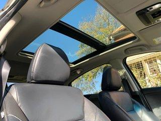 2015 Honda HR-V (No Series) VTi-L White Constant Variable Hatchback