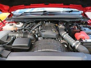Ford  2019.75 SUV TREND . 2L BIT 10SPD 4WD