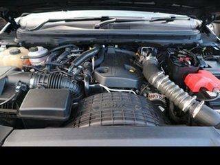 Ford  2019.00 SUV TREND . 2L BIT 10SPD 4WD