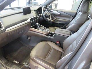 Mazda CX-9 Azami SKYACTIV-Drive Wagon