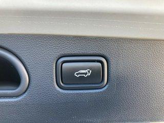 2017 Hyundai Tucson TLe MY17 Elite 2WD White 6 Speed Sports Automatic Wagon