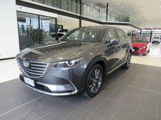 Mazda CX-9 Azami SKYACTIV-Drive Wagon.
