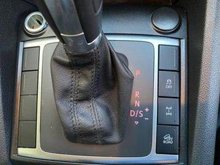 2018 Volkswagen Amarok 2H MY19 TDI550 4MOTION Perm Core White 8 Speed Automatic Utility
