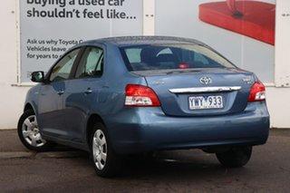 Yaris YRS 1.5L Petrol Automatic Sedan.