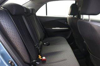 Yaris YRS 1.5L Petrol Automatic Sedan