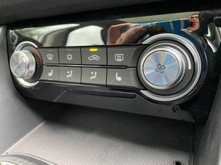 2020 MG ZS EV AZS1 MY21 Essence White 1 Speed Reduction Gear Wagon